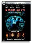 Dark City (New Line Platinum Series) (1998)