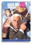 Naked Gun 33 1/3, The - The Final Insult (1994)