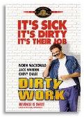 Dirty Work (1998)