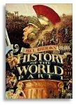 History of the World -- Part I (1981)