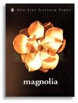 Magnolia (New Line Platinum Series) (2000)