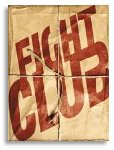 Fight Club (Two-Disc Collector's Edition) (1999)