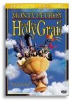Monty Python and the Holy Grail (Special Edition) (1975)