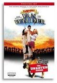 Van Wilder, National Lampoon's (Unrated Version) (2002)