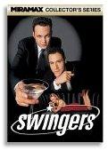 Swingers (Miramax Collector's Series) (1996)