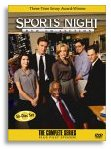 Sports Night - The Complete Series Boxed Set (1998)