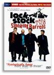 Lock Stock & Two Smoking Barrels (Ws) (1999)