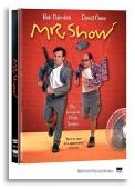 Mr. Show: 3 (The Complete Third Season) (2003)