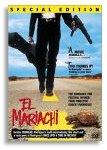 El Mariachi (Special Edition) (1993)