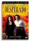 Desperado (Special Edition) (1995)