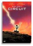 Short Circuit (1986)