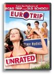 Eurotrip (Unrated Widescreen Edition) (2004)