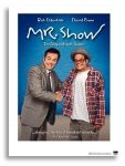 Mr. Show: 4 (The Complete Fourth Season) (2004)