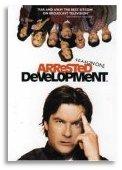 Arrested Development - Season 1 (2003)