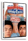 Harold & Kumar Go to White Castle (Unrated Extended Edition) (2004)
