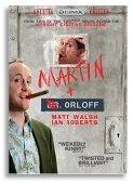 Martin & Orloff (2002)