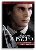 American Psycho (Uncut Killer Collector's Edition) (2000)