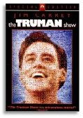 Truman Show, The (Special Edition) (1998)