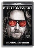 Big Lebowski, The (Widescreen Collector's Edition) (1998)