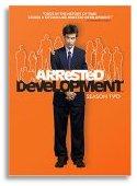 Arrested Development - Season 2 (2003)