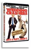 Wedding Crashers - Uncorked (Unrated Widescreen Edition) (2005)