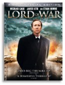 Lord of War (2-Disc Special Edition) (2005)
