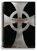 Boondock Saints, The (Unrated Special Edition) (2000)