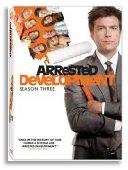 Arrested Development - Season 3 (2003)
