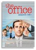 Office, The - Season 2 (2005)