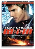 Mission Impossible III (Two-Disc Special Collector's Edition) (2006)