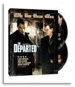 Departed, The (Two-Disc Special Edition) (2006)