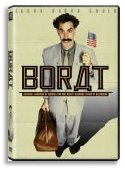 Borat - Cultural Learnings of America for Make Benefit Glorious Nation of Kazakhstan (Widescreen Edition) (2006)