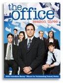Office, The - Season 3 (2005)