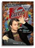 Three Sheets (2006)